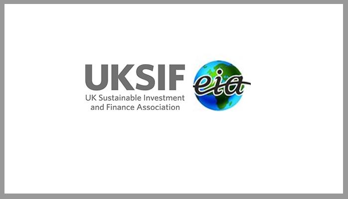 4LinkedIn_UKSIF-EIA-Banner